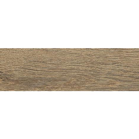 Fioranese Oaken Esterno Naturale 15,1 x 90,6 cm