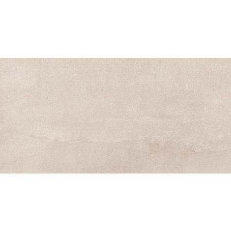 Provenza Gesso Natural White 30 x 60 cm
