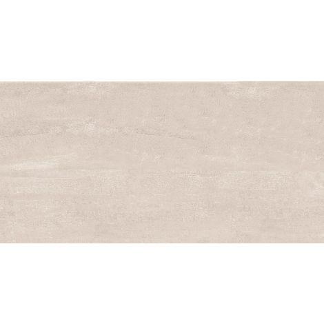 Provenza Gesso Natural White 40 x 80 cm
