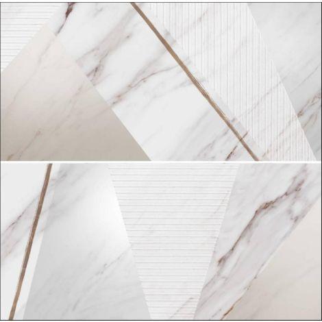 Grespania Nauplia Corinto 30 x 60 cm