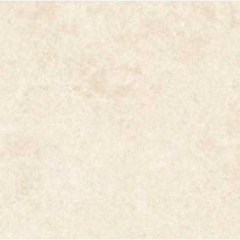 Bellacasa Navarra Marfil Pulido 80 x 80 cm