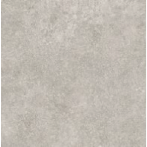 Bellacasa Navarra Perla Pulido 80 x 80 cm