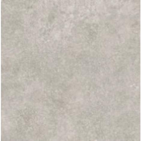 Bellacasa Navarra Perla Pulido 60 x 60 cm