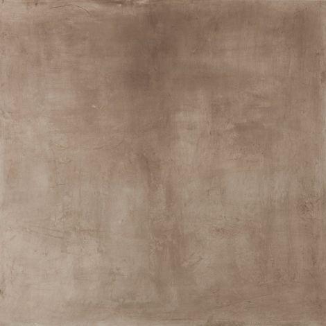Navarti Elder Bronce Terrassenplatte 75,5 x 75,5 x 2 cm