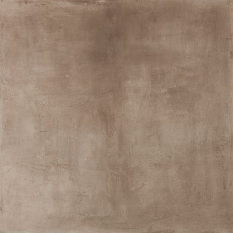 Navarti Elder Bronce Terrassenplatte 60,5 x 60,5 x 2 cm