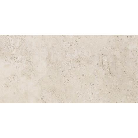 Flaviker Navona Bone Cross 30 x 60 cm