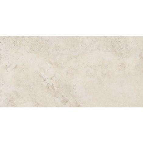 Flaviker Navona Bone Cross 60 x 120 cm