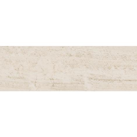 Flaviker Navona Bone 40 x 120 cm