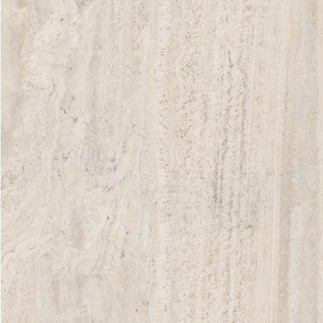 Flaviker Navona Bone Vein 120 x 120 cm