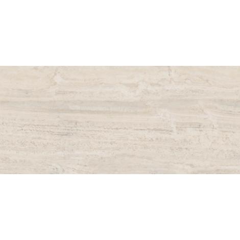 Flaviker Navona Bone Vein 120 x 270 cm