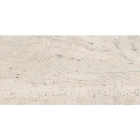 Flaviker Navona Bone Vein 30 x 60 cm