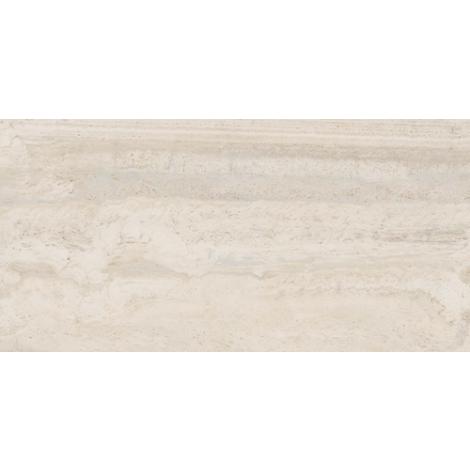 Flaviker Navona Bone Vein 60 x 120 cm