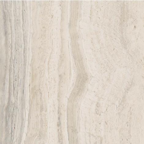 Flaviker Navona Bone Vein 60 x 60 cm