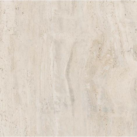 Flaviker Navona Bone Vein 80 x 80 cm