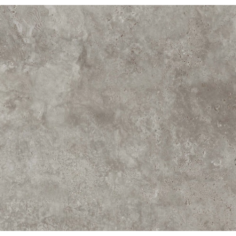 Flaviker Navona Grey Cross Grip 60 x 60 cm