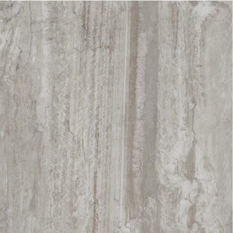 Flaviker Navona Grey Vein 120 x 120 cm