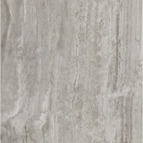 Flaviker Navona Grey Vein 80 x 80 cm