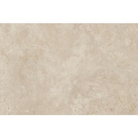 Flaviker Navona Honey Cross Terrassenplatte 60 x 90 x 2 cm