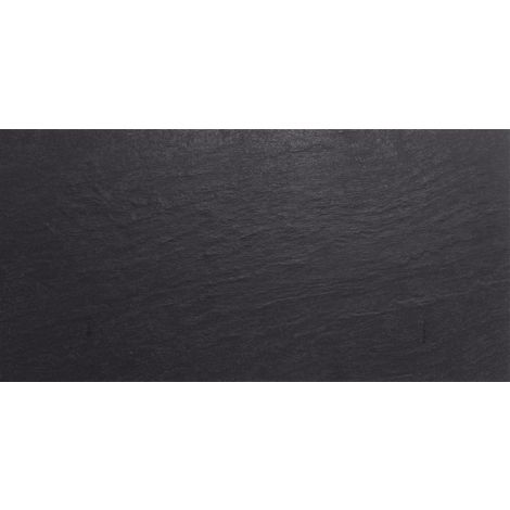Keraben Alpino Negro 30 x 60 cm