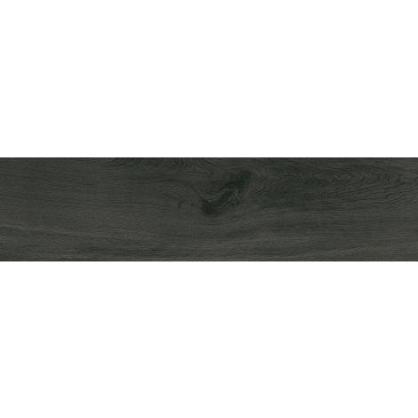 Keraben Madeira Negro 24,8 x 100 cm
