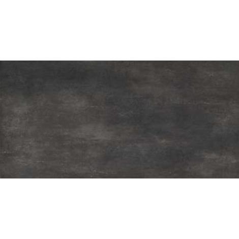 Dom Pietra Luni Nero 30 x 60 cm