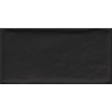 Vives Etnia Negro 10 x 20 cm