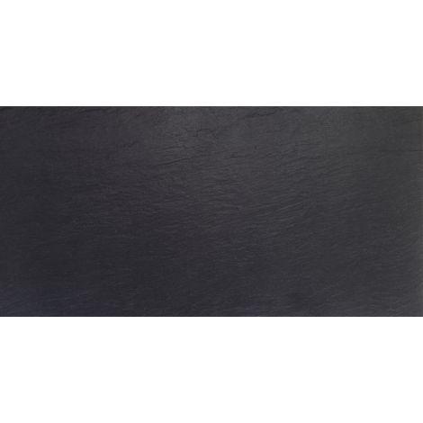 Keraben Alpino Negro 50 x 100 cm