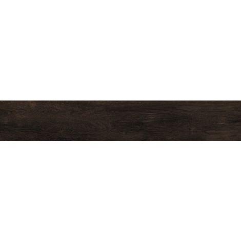 Provenza Provoak Nero Bruciato Antislip 20 x 120 cm