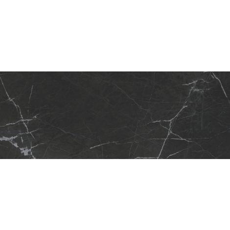 Fanal New Ice Black NPlus 45 x 118 cm