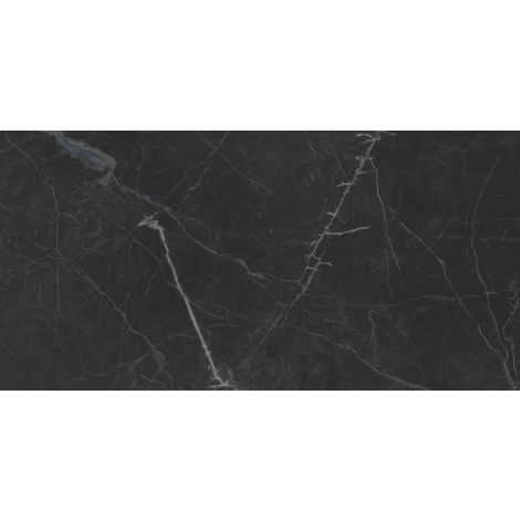 Fanal New Ice Black 45 x 90 cm