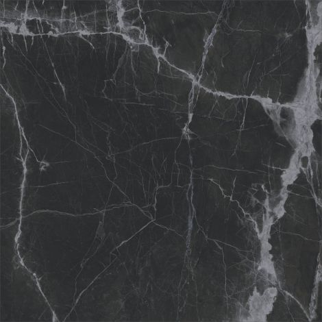 Fanal New Ice Black 90 x 90 cm