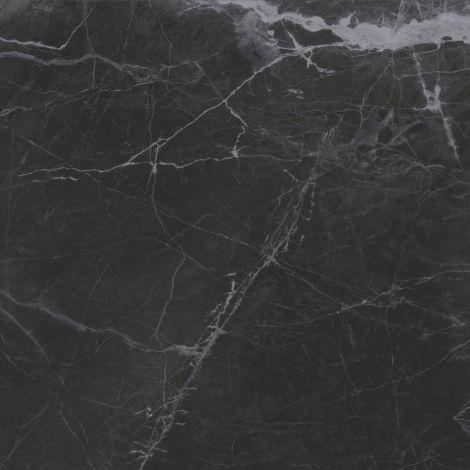 Fanal New Ice Black NPlus 90 x 90 cm