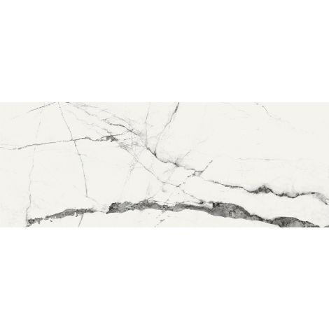 Fanal New Ice White 45 x 118 cm