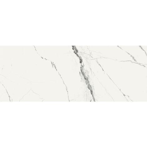 Fanal New Ice White NPlus 45 x 118 cm