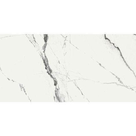Fanal New Ice White 45 x 90 cm