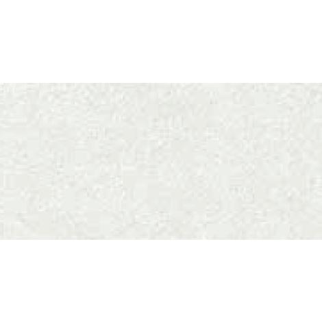 Grespania Nimes Blanco 25 x 40 cm