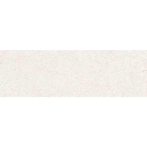 Bellacasa Niza Blanco 30 x 90 cm