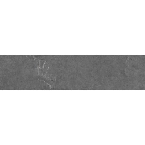 Bellacasa Niza Antracita 29,5 x 120 cm