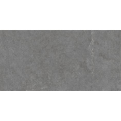 Bellacasa Niza Antracita 30 x 60 cm
