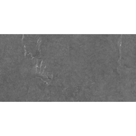 Bellacasa Niza Antracita 60 x 120 cm