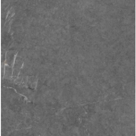 Bellacasa Niza Antracita 60 x 60 cm