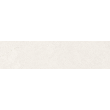 Bellacasa Niza Blanco 29,5 x 120 cm