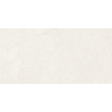 Bellacasa Niza Blanco 60 x 120 cm