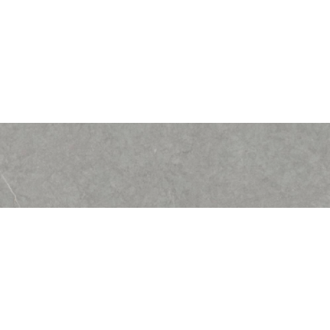 Bellacasa Niza Gris 29,5 x 120 cm