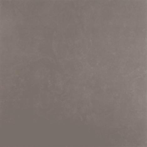 Argenta Tanum Noce 90 x 90 cm