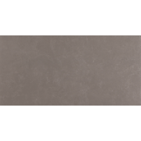 Argenta Tanum Noce 37,5 x 75 cm