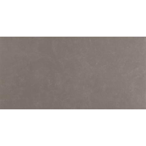 Argenta Tanum Noce 30 x 60 cm