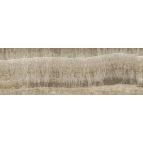 Grespania Tivoli Noce Natural 10 x 30 cm