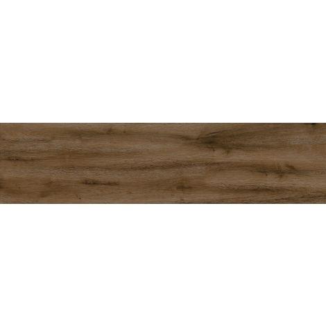 Keraben Portobello Nogal 24,8 x 100 cm