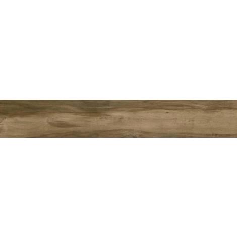 Grespania Sherwood Nogal 19,5 x 120 cm